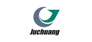 温州聚创电qi科ji有限公司