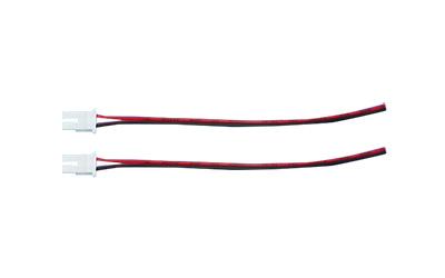 BH3.5端子线液晶屏bei光模组连接线束