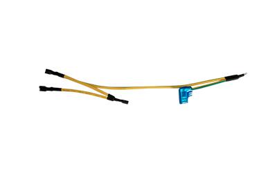 250插簧端子连接线